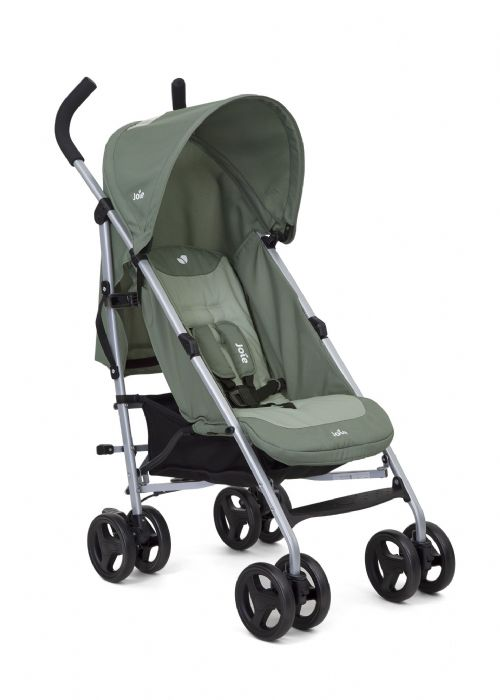 Joie nitro buggy laurel